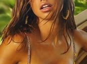 plus belles femmes