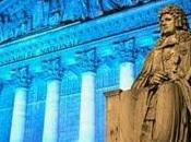 taxe l'impôt banques françaises