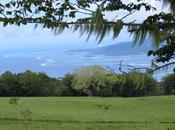 Taravao Tahiti