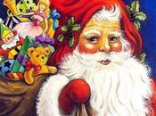 cadeaux Noel cette Année