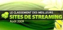 meilleurs-sites-streaming