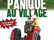 Panique Village