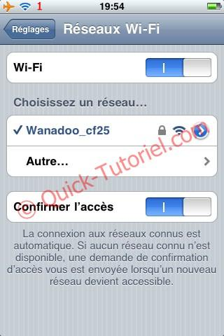 Iphone_Wifi_9