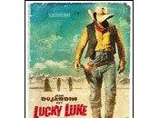 LUCKY LUKE, film James HUTH