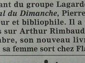 Leroy Jeune fille