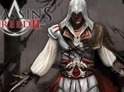 [J-V] Nouvelles images pour Assassin's Creed