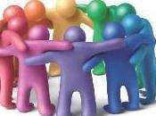 dialogue social doit-il être obligation qu'à partir salarié