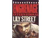 Lily Street