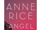 Anne Rice Twilight, change vampires anges