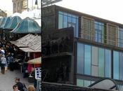 Camden market transforme_2