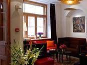 Dome Hotel Spa: Riga, comme elle vous était contée…