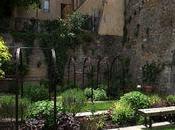 Jardins Gadagne