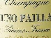 """Champagne Bruno Paillard """"Brut Première Cuvée"""""""