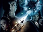J.J. Abrams travaille Star Trek