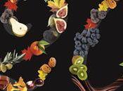Journées Gourmandes Vaison Romaine 2009
