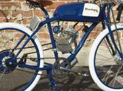 vélo autrement