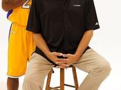 Pour Scottie Pippen, Lakers Kobe peuvent battre victoires Bulls Jordan