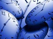 Comment mieux gérer temps