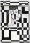 Matthias BITZER – Le nouveau constructivisme