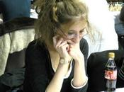 Championnat d'Europe d'échecs équipes finish Live
