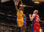 Preview 30.10.09 Dallas Mavericks Lakers