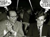 veut peau Jacques Chirac