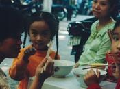 Cours cuisine vietnamienne chez Zenzoo Foodi