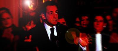 L'affaire Chirac rappelle le rôle du juge d'instruction