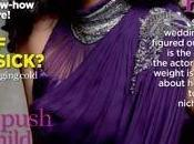 Vidya Balan besoin d'aide pour trouver mari...