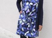 Paintball dress