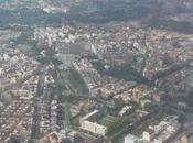 Rome, an...