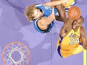 Preview 01.11.09 Atlanta Hawks Lakers
