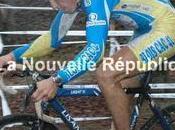 Cyclo cross Pont-Chrétien DUPONT REPREND