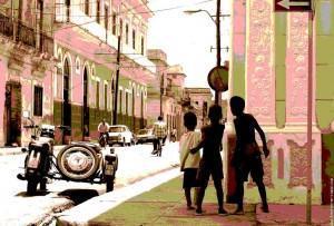 cuba-embargo usa obama castro ps ps76 blog76 source http://www.fond-ecran-image.com