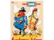 Gendarmes voleurs (1951)