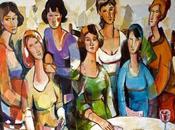 femmes (Claude Esteban)