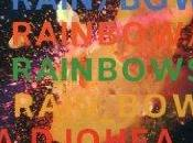 indispensables Radiohead Rainbows (2007)