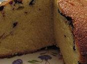 Quatre-Quarts, gâteau simplissime