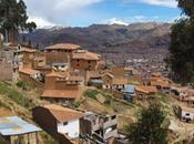Cusco Rome Incas