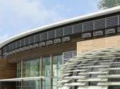 premier lycée zéro énergie verra jour Aquitaine 2012