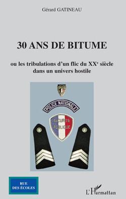 http://media.paperblog.fr/i/247/2474182/livre-regard-dun-ancien-flic-sur-profession-L-2.jpeg