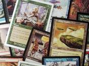 Sony annonce Magic Gathering Tactics