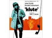 """Klute"" reprise d'un thriller noir culte seventies"