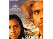 """""""Samson Delilah"""" vraie serait ailleurs!"""