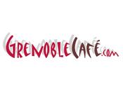 +100 lieux sortir Grenoble