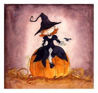 Halloween 1 En Couleur A Voir