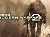 Call Duty Modern Warfare lançement fou!!!!