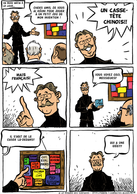 frederic thiriez p1.png