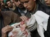 Palestine l'ultime trahison d'Abbas