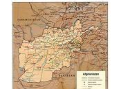 Afghanistan panique s'empare Pentagone